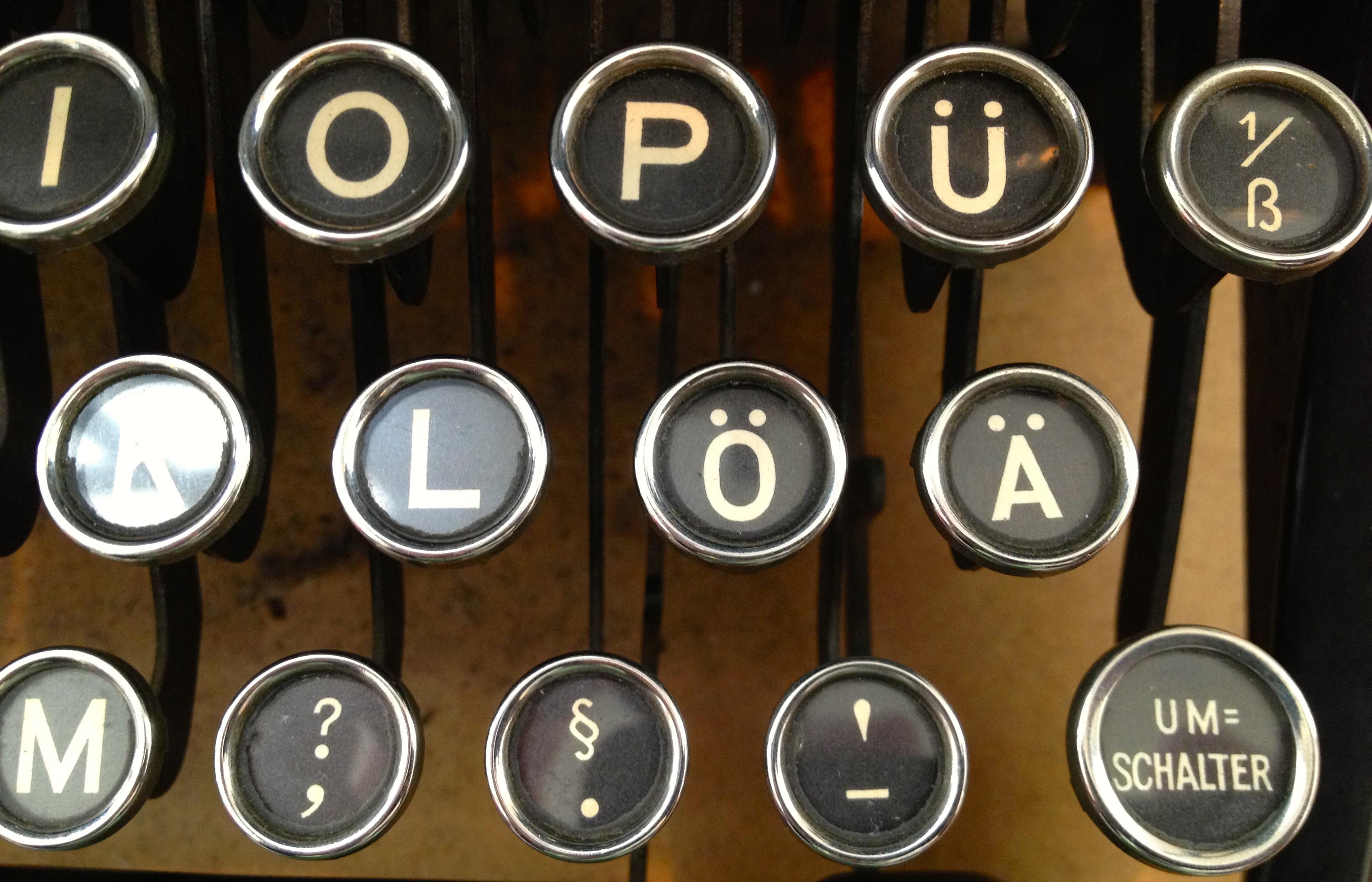 Tipps für Blog-Anfänger