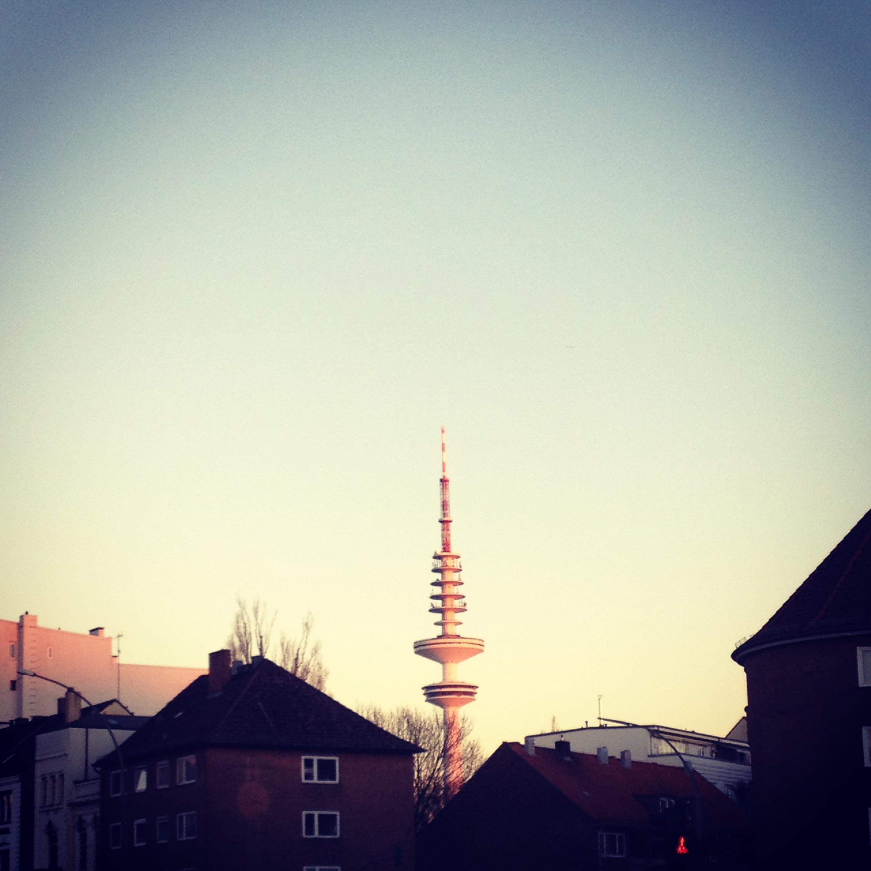 Hamburg | schokofisch.de