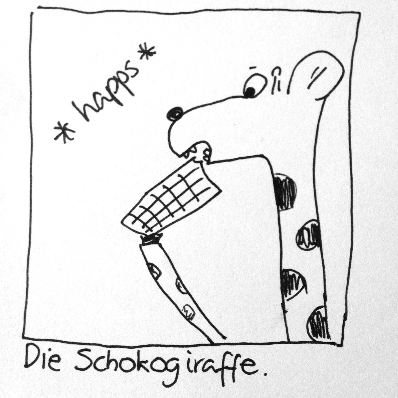 schokogiraffe.de