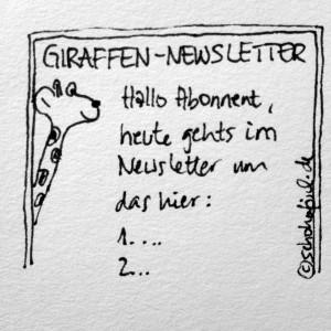 Kommunikation | schokofisch.de