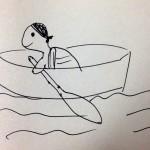 Tiere zeichnen | schokofisch.de