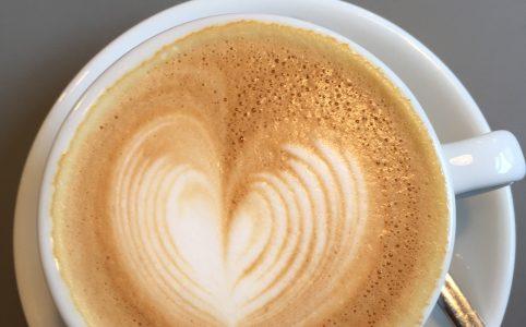 Kaffee | schokofisch.de